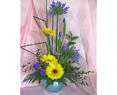 FLORAL ELEGANCE in Amherstburg ON, Flowers By Anna