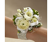 Corsage in Mississauga ON, Flowers By Uniquely Yours