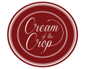 Cream of the Crop in Waterbury CT, The Orchid Florist