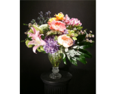 Unforgettable in Houston TX, Clear Lake Flowers & Gifts