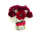 Lady Bug Kisses in Nashville TN, Emma's Flowers & Gifts, Inc.