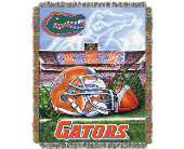 Gators Throw in Kennesaw GA, Kennesaw Florist