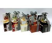 Gourmet Village Dip Chiller GIft Packs in Belleville ON, Live, Love and Laugh Flowers, Antiques and Gifts
