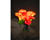 Wedding Party Flowers in Voorhees, New Jersey, Green Lea Florist