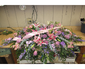 Green Lea Flowers in Voorhees, New Jersey, Green Lea Florist