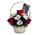 America's Best Chocolate Bar Bouquet in Southfield MI, Thrifty Florist