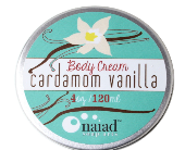 Body Cream in Ammon ID, Petal Passion