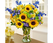 FOE Summer in Aston PA, Wise Originals Florists & Gifts