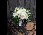 Ivory Fall Mix in Hilliard, Ohio, Hilliard Floral Design