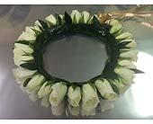Custom in Palm Beach Gardens, Florida, Floral Gardens & Gifts