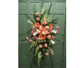 MIXED SPRAY in Woodbridge NJ, Floral Expressions