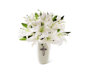 Faithful Blessings by FTD in Ogden, Utah, Lund Floral