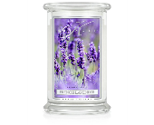 French Lavender Scented Candle in Methuen MA, Martins Flowers & Gifts