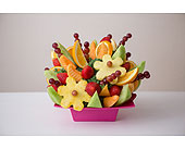 Fruit Fantasy in Palm Bay FL, Beautiful Bouquets & Baskets