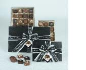 Maggie Lyon Assorted Chocolates 12 oz box24 Pi in Smyrna GA, Floral Creations Florist