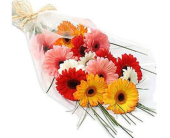 Deal of the day in Calgary AB, Charlotte's Web Florist