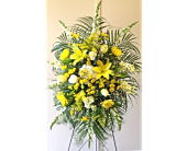 Eternal Friendship Spray  in Smyrna GA, Floral Creations Florist