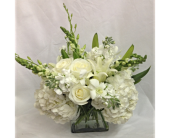 Graceful Blooms Bouquet in Smyrna GA, Floral Creations Florist