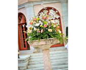 Wedding Flowers in Smyrna GA, Floral Creations Florist