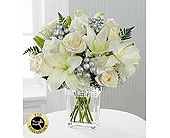 FTD Intriquing Grace in Mississauga ON, Flowers By Uniquely Yours