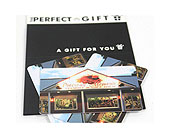 $50.00 Precious Memories Gift Card in Temple TX, Precious Memories