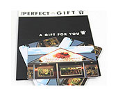 100.00 Precious Memories Gift Card in Temple TX, Precious Memories