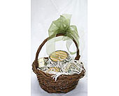 Tyler Candle Basket-Medium in Temple TX, Precious Memories