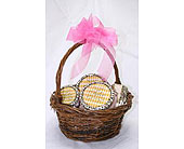 Tyler Candle Basket-Large in Temple TX, Precious Memories