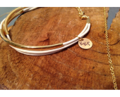 KKG Bracelet in Boulder CO, Art Of The Flower