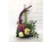 Zen Artistry in Brooklin, Ontario, Brooklin Floral & Garden Shoppe Inc.
