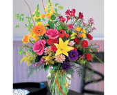 Fishers Flowers - Indianapolis Dazzler - George Thomas, Inc.