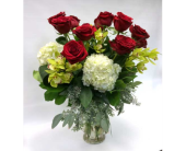 Pick of the Week PREMIUM in Belleville ON, Live, Love and Laugh Flowers, Antiques and Gifts