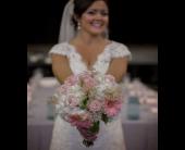 Amanda's Bouquet in Brecksville, Ohio, Brecksville Florist