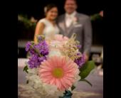 WG3 in Brecksville, Ohio, Brecksville Florist