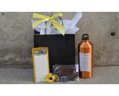 KKG Gift Bags in Boulder CO, Art Of The Flower