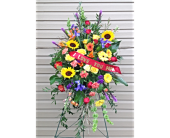 Beautiful Spirit Spray  in Smyrna GA, Floral Creations Florist