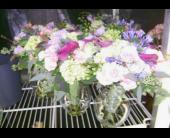 Custom in Marlboro, New Jersey, Little Shop of Flowers