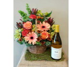 Fall Special 1 in Sequim WA, Sofie's Florist Inc.