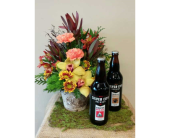 Fall Special 2 in Sequim WA, Sofie's Florist Inc.