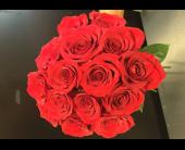 Everlasting Love in Key West, Florida, Kutchey's Flowers in Key West