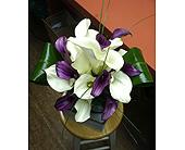 Custom in Bristol, Pennsylvania, Schmidt's Flowers