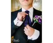 Wedding Celebration in Cerritos CA, The White Lotus Florist