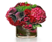 Kirkland Flowers - HOLIDAY IN THE HAMPTONS  - City Flowers, Inc.