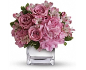 Be Sweet Bouquet  in Smyrna GA, Floral Creations Florist