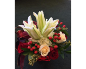 Custom in Sunnyvale CA, Flowers By Sophia