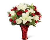 Holiday Celebrations in Mississauga ON, Flowers By Uniquely Yours