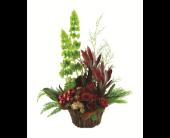 Denver Flowers - Naturally Winter - Arapahoe Floral
