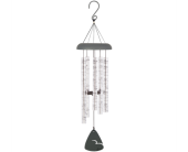 Wind Chime - Family Chain in Lawrenceburg IN, McCabe's Greenhouse & Floral