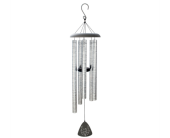 Wind Chimes - God Has You in Lawrenceburg, Indiana, McCabe's Greenhouse & Floral