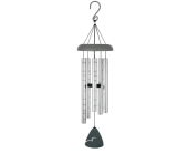 Wind Chimes - Comfort and Light in Lawrenceburg IN, McCabe's Greenhouse & Floral
